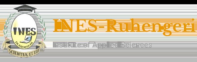 University Ruhengeri