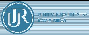 University Rwanda
